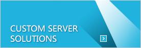 Custom Server
