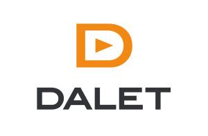 Clients_logo_dalet