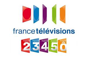 Clients_logo_franceTV
