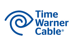 Clients_logo_timeWarner