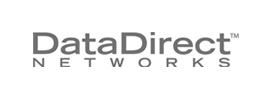 PartnerLogo_DataDirect2